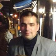 Игорь, 36
