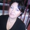 Наталья, 42, г.Ухта