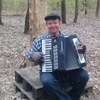 Руслан, 41, г.Петрозаводск