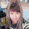 Ksyushka, 39, Alupka