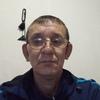 Владимир Сосоров, 46, г.Ростов-на-Дону