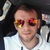 Юрий, 26, г.Савона