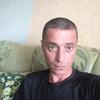 Дима, 39, г.Нижний Новгород