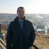Алексей, 40, г.Благовещенск