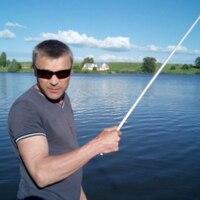 сергей, 51 год, Рыбы, Сочи