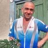 Евгений, 34, г.Тирасполь