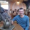 Виктор, 45, г.Тула