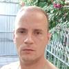 Aleksandr Poltavec, 33, Almaty