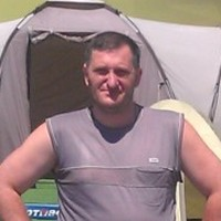 Гоша, 47 лет, Скорпион, Владикавказ