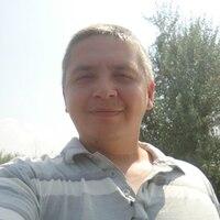 Юрий, 37 лет, Водолей, Москва