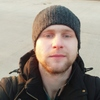 Maks, 28, Hrebinky