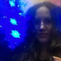 Ольга, 28 лет, Скорпион, Москва