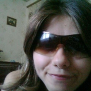 Танюша из Новоархангельска желает познакомиться с тобой