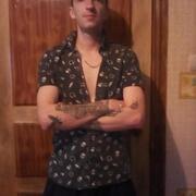 Александр 34 года (Козерог) Купянск