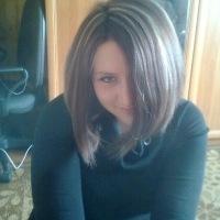 Аня, 28 лет, Стрелец, Калуга