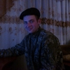 Artur, 28, Krasyliv