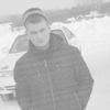 Виталя Григорьев, 24, г.Тымовское