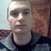 Юрий Секретный, 29, г.Благовещенск (Амурская обл.)