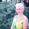 Lyuda, 49, г.Ирпень