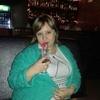 ЕвГеНиЯ, 24, г.Комсомольск-на-Амуре