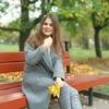 Екатерина, 20, г.Минск
