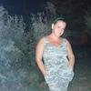 Elenka, 39, г.Харьков