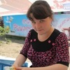 Mariyka, 28, Pionersky