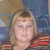 лида, 29, г.Уяр