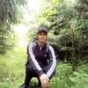 Евгений, 33, г.Одинцово