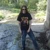 Виктор Viktar SATYRIC, 37, г.Гродно