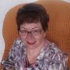 Людмила Арбузова, 62, г.Уфа