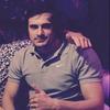 Лео, 27, г.Екатеринбург