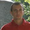 Олег, 31, г.Львов