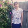 Наталья, 53, г.Улан-Удэ