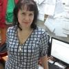 Татьяна, 44, г.Шахты