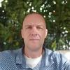 Greg, 40, Simferopol