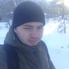 Дмитрий, 26, г.Караганда
