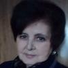 Ольга, 65, г.Пятигорск