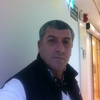 maks, 45, г.Тбилиси