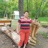 ольга, 62, г.Хвалынск