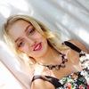 Дарина, 20, г.Киев
