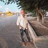 Макс, 38, г.Ашхабад