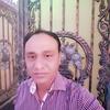 MITR, 34, г.Доха