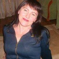 Танечка, 47 лет, Весы, Харьков