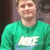 Антон, 28, г.Магадан