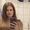 Кира, 23, г.Debiec