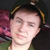 Дмитрий Коваленко, 27, г.Жуковский