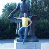Игорь, 42, г.Тобольск