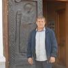геннадий, 51, г.Волоконовка