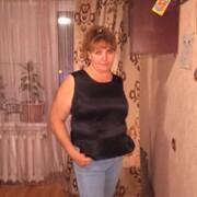 Татьяна 47 Алчевск